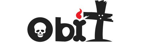 Obit Magazine